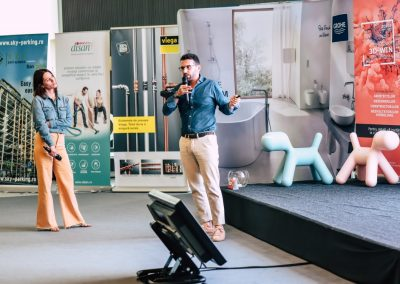 ZOISS home design Conference 2019 (128)
