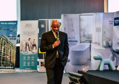 ZOISS home design Conference 2019 (129)
