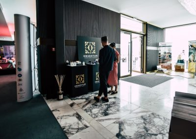 ZOISS home design Conference 2019 (13)