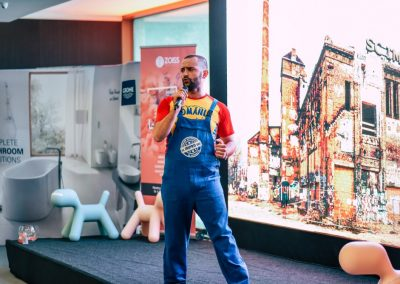 ZOISS home design Conference 2019 (134)