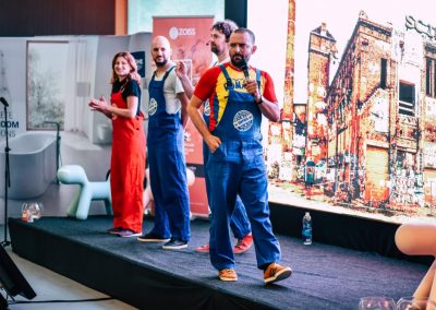 ZOISS home design Conference 2019 (138)