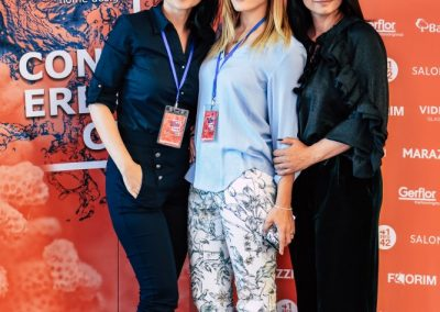 ZOISS home design Conference 2019 (147)