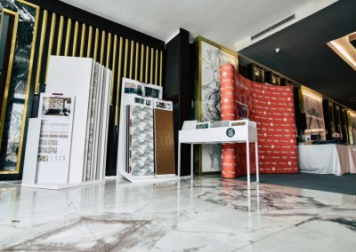 ZOISS home design Conference 2019 (18)