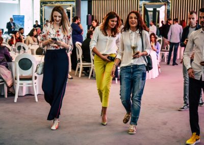 ZOISS home design Conference 2019 (28)