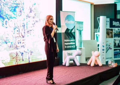 ZOISS home design Conference 2019 (44)