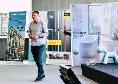 ZOISS home design Conference 2019 (48)