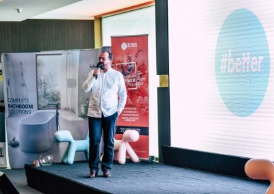 ZOISS home design Conference 2019 (50)