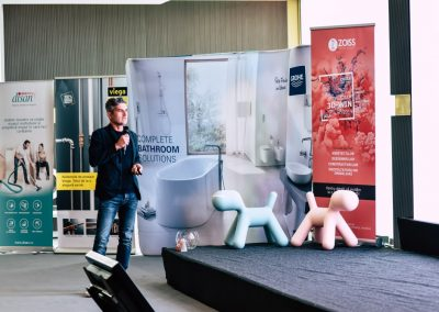 ZOISS home design Conference 2019 (59)