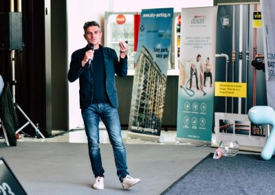 ZOISS home design Conference 2019 (61)