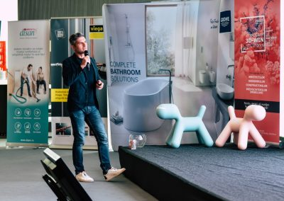 ZOISS home design Conference 2019 (64)