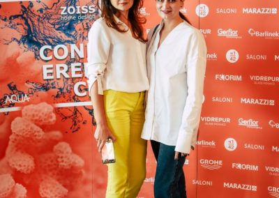 ZOISS home design Conference 2019 (69)