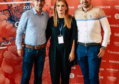 ZOISS home design Conference 2019 (81)