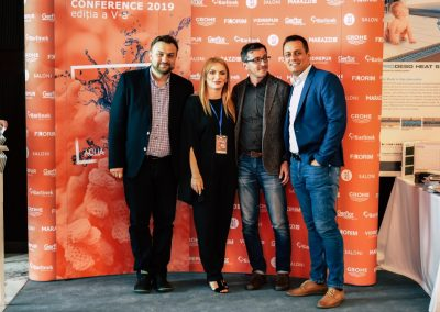 ZOISS home design Conference 2019 (83)