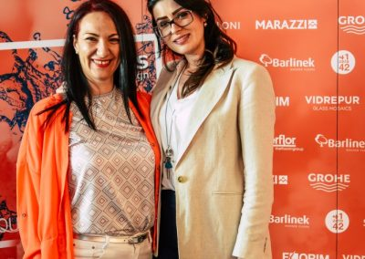 ZOISS home design Conference 2019 (87)