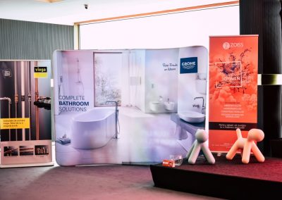 ZOISS home design Conference 2019 (9)
