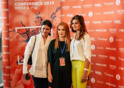 ZOISS home design Conference 2019 (98)
