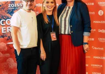 ZOISS home design Conference 2019 (99)