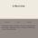 catalog-LITHOSTONE_piemme_2018-ZOISS-home-design