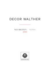 DecorWalther;