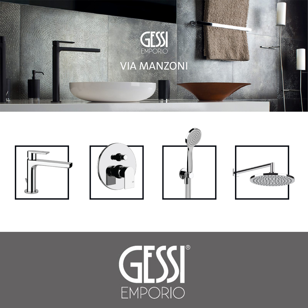 Gessi-Via-Manzoni-homepage-promotie-zoiss-home-design