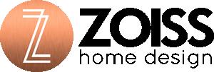 ZOISS home design